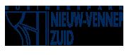 Businesspark Nieuw-Vennep Zuid