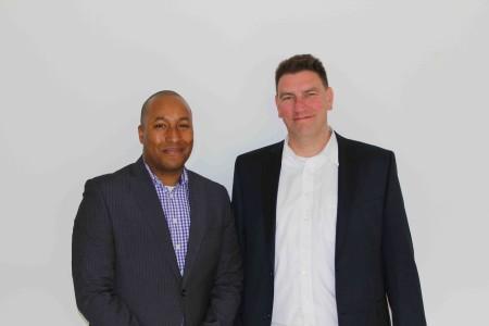 Nieuwe eigenaar op Businesspark Nieuw-Vennep Zuid: Combine Logistics
