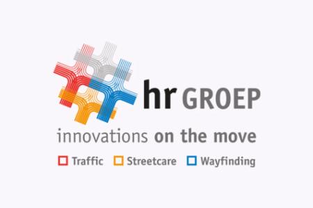 Nieuwe inschrijving The Guts Award: HR Groep
