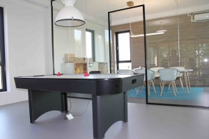 interieur-inside-solutions