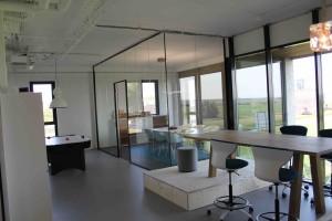 overzicht-interieur-iside-solutions