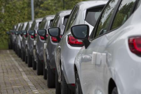 Businesspark Nieuw-Vennep Zuid biedt Network4Cars kans om te groeien