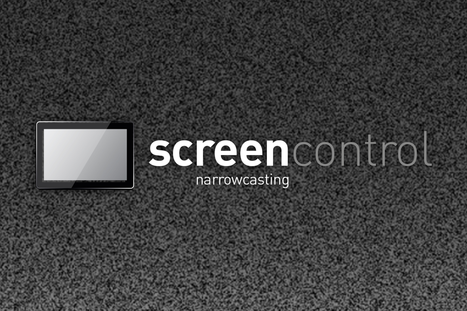 screencontrol
