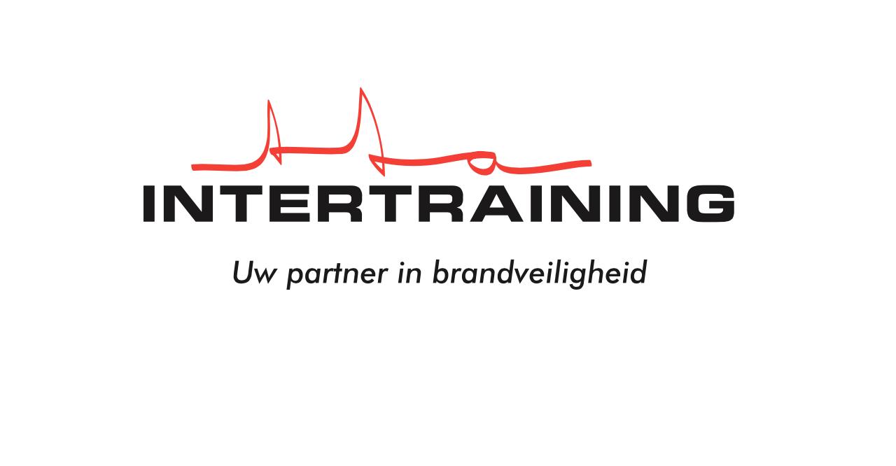 Logo Intertraining