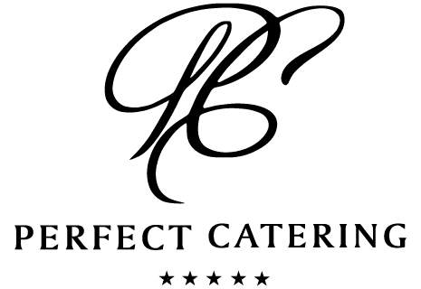 Logo Perfect Catering