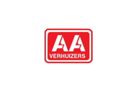 AA Verhuizers in the spotlight