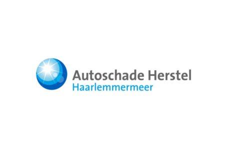 Autoschade Herstel Haarlemmermeer in the spotlight