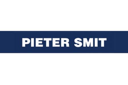 Wat een mooi nieuws voor Pieter Smit en natuurlijk Businesspark Nieuw-Vennep Zuid