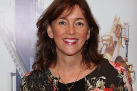 Wethouder Marja Ruigrok juryvoorzitter vijfde editie The Guts Award